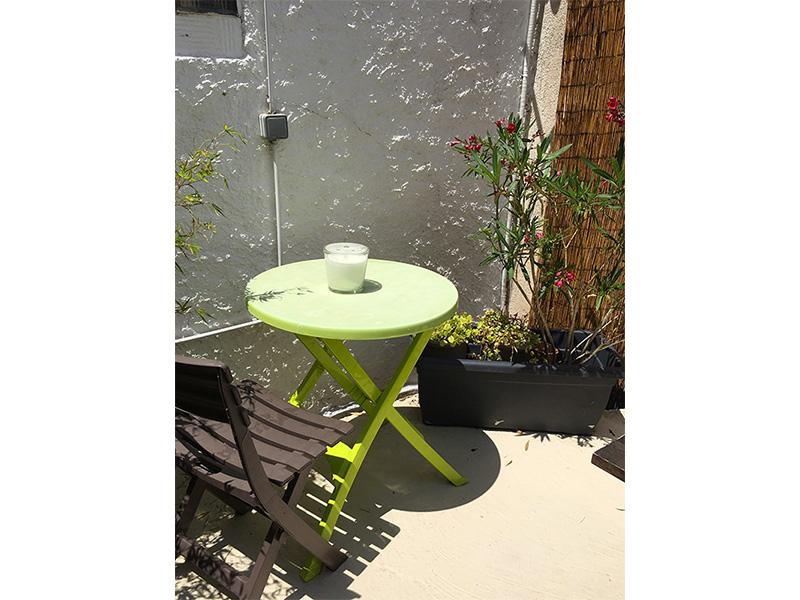 le-malmousquin-ilette-terrasse-2-min