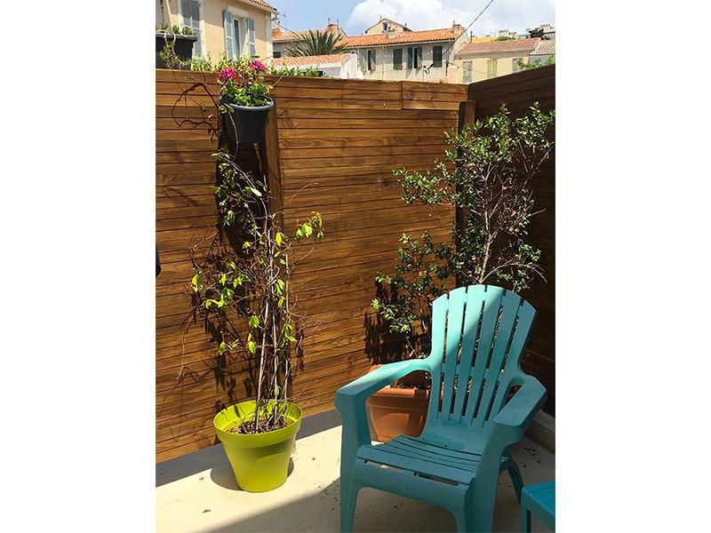 le-malmousquin-patio-terrasse-1-min