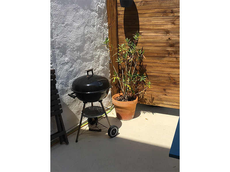 le-malmousquin-patio-terrasse-2-min