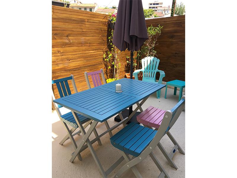 le-malmousquin-patio-terrasse-3-min